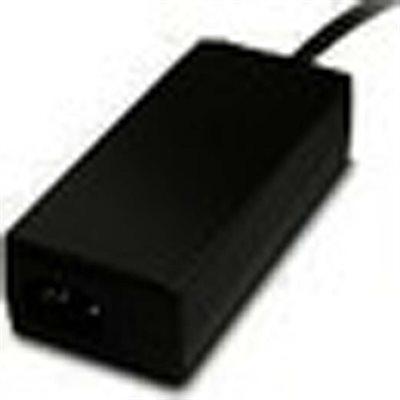 BLACKMAGIC DESIGN POWER SUPPLY - MB EXT / PRO / ECLIPSE 12V45W
