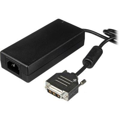 Blackmagic Design Power Supply - DaVinci / ATEM 1 M / E / Teranex Aux 12V70W