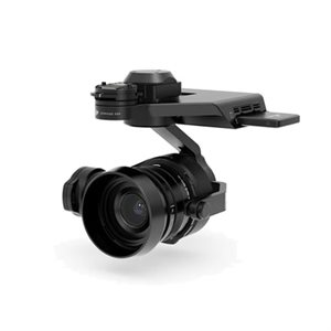 Zenmuse X5R with Lens and SSD (till stock last)