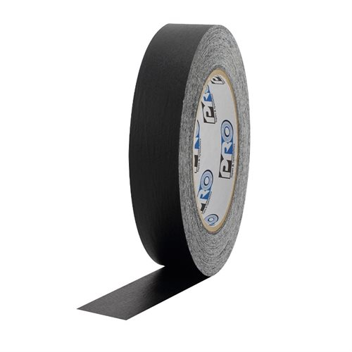COLORAMA 1.35 X 11M BLACK
