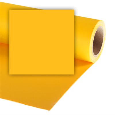 Colorama 1.35 X 11m Buttercup