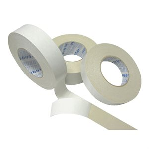 STYLUS CAMERA TAPE BEIGE 24MM X 25M