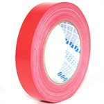 STYLUS CAMERA TAPE RED 24MM X 25M