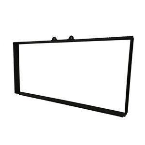 Standard 410 Diffusion Frame / Snap Bag Bracket