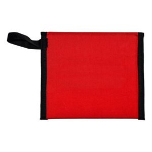 CINEO LIGHTING PHOSPHOR PANEL CARRY POUCH