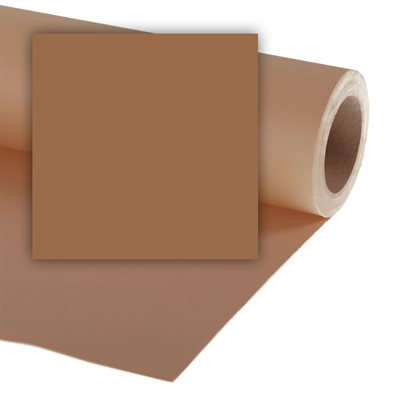 Colorama 1.35 X 11m Cardamon