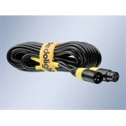 DEDO LIGHT HEAD CABLE 8MTR DPOW3