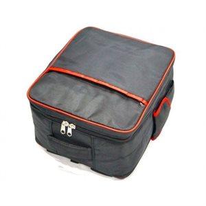 Third Party Nylon Backpack for Phantom 4 original Foam Box