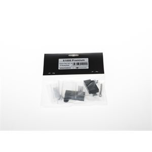 Part12 S1000-Premium Arm Mounting Bracket