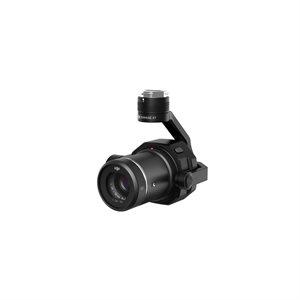 Zenmuse X7 PART4 DJI DL 50mm F2.8 LS ASPH Lens