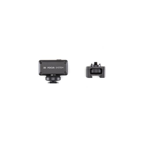 DJI Ronin 3D Focus System for DJI RS2 & RSC2