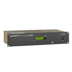 LECTRO DIGITAL MATRIX AUDIO PROCESSOR, 16 IN, 12 OUT, FAN COOLING