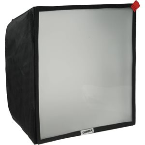 DRACAST CHIMERA SOFTBOX FOR LED1000