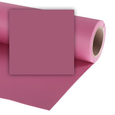 COLORAMA 1.35 X 11M DAMSON