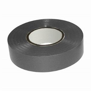 ELECTRICAL TAPE SILVER 20M X 18MM