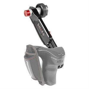Shape EVACA Au-Eva1 Camera Bayonet Mount Remote Extension With Cable