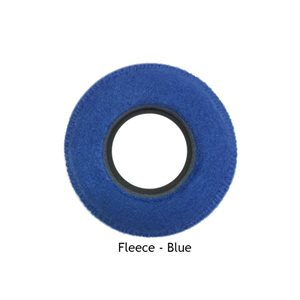 BLUESTAR EYEPIECE ARRI ULTRASUEDE BLUE