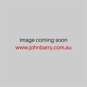 CINELITE 800W SINGLE SCRIM - FULL
