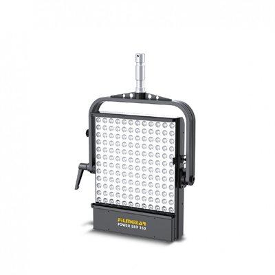 160 POWER LED, DAYLIGHT, HEADSTIRRUP w / 16MM SOCKET, FILTER FRAME
