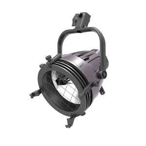 FILMGEAR LIGHTING CINELITE 800W LAMPHEAD W /  ACCESSORY HOLDER, WIREGUARD,