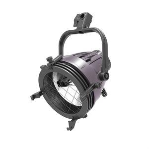 CINELITE 800W LAMPHEAD W / ACCESSORY HOLDER, WIREGUARD,