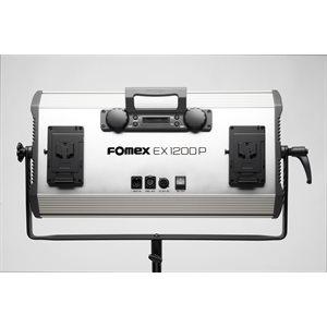 Fomex EX1200 Panel Light