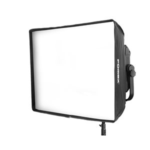Fomex Softbox with Diffuser for EX1200P
