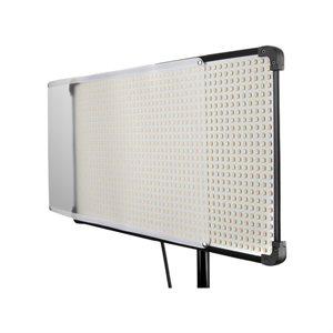 FOMEX FL1200 2x1 FLEXIBLE LED