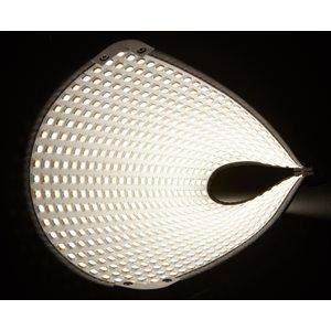 Fomex FL600 B Flexible LED Light Kit V Lock