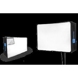 Fomex Softbox with Quick Frame and FDSF12 for FL1200