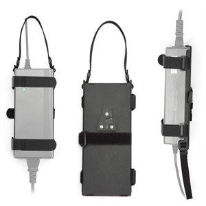 Fomex Power Supply Bracket for RL31C, EX1800