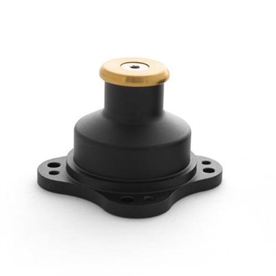 Freefly Toad M3 (Male Adapter)