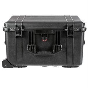 FREEFLY SYSTEMS MOVI M5 TRAVEL CASE