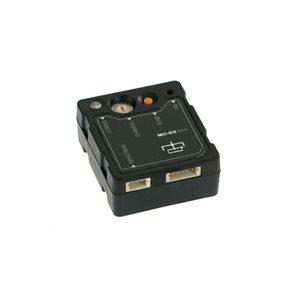 MoVi Controller Receiver