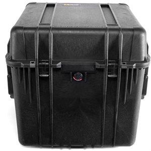 MoVi Pro Aerial Case