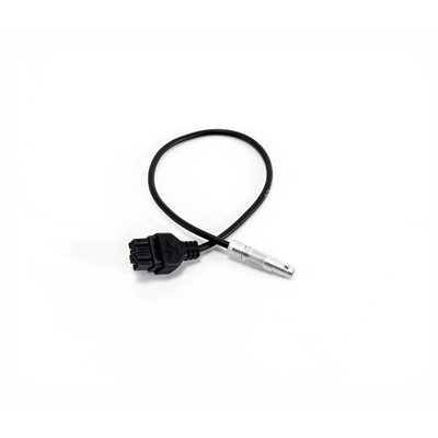 Freefly MoVI Pro LANC Serial Cable