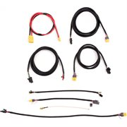 MoVI XL Wiring Harness Spare Kit