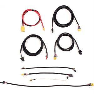 Freefly MoVI XL Wiring Harness Spare Kit