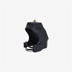 FREEFLY Movi Hoodie Accessory Mount
