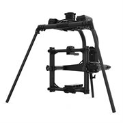FREEFLY Movi Pro Aerial Bundle