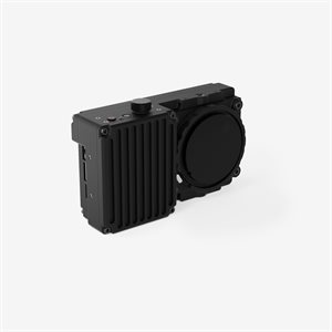 Freefly Systems WAVE highspeed camera 1TB