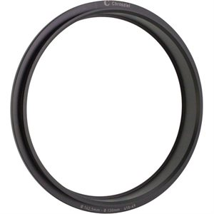 CHROSZIEL RETAINING RING 142:130MM