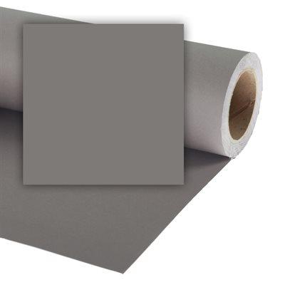 Colorama 1.35 X 11m Granite