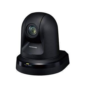 PANASONIC HD Integrated Camera HDMI BLK