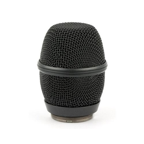 LECTROSONICS CARDIOID MIC HEAD FOR HH HANDHELD TRANSMITTER
