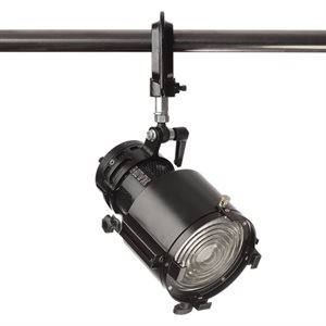BEE 50-C Studio Adjustable Fresnel Omni-Color LED Light