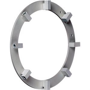 """8 Point 9.5"""" Speed Ring for HORNET 200-C"""