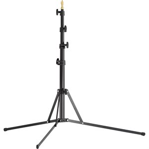 Lightweight Travel Stand for BEE 50-C, WASP 100-C, HORNET 200-C