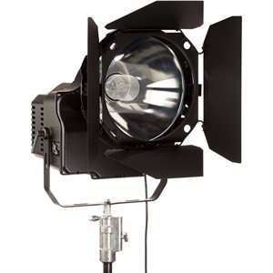 Wasp 1000 Plasma Par Light (220V Power Input)