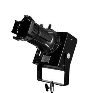 Wasp 250 Plasma Par Kit with AC Power Supply